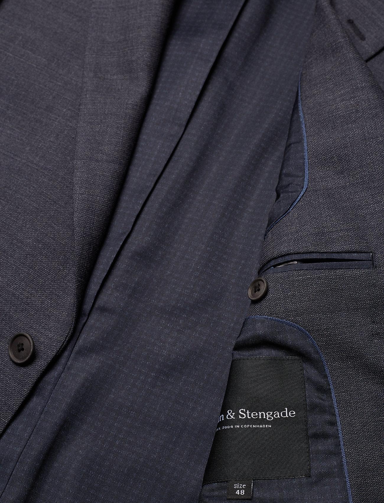 Stengade Rust SlimSuit Setdark Rust Setdark Setdark SlimSuit Stengade SlimSuit Rust GreyBruunamp; GreyBruunamp; LMzpGUqVS