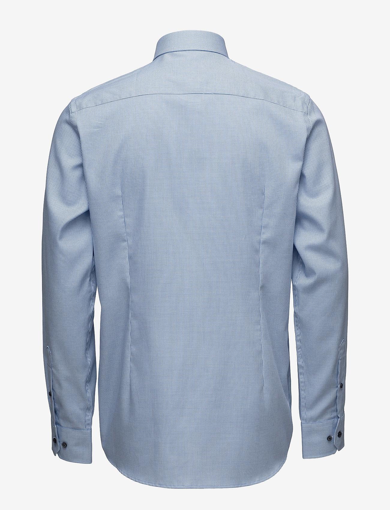 Armstrong (Blue Cutaway) (27.47 €) - Bruun & Stengade jjokp