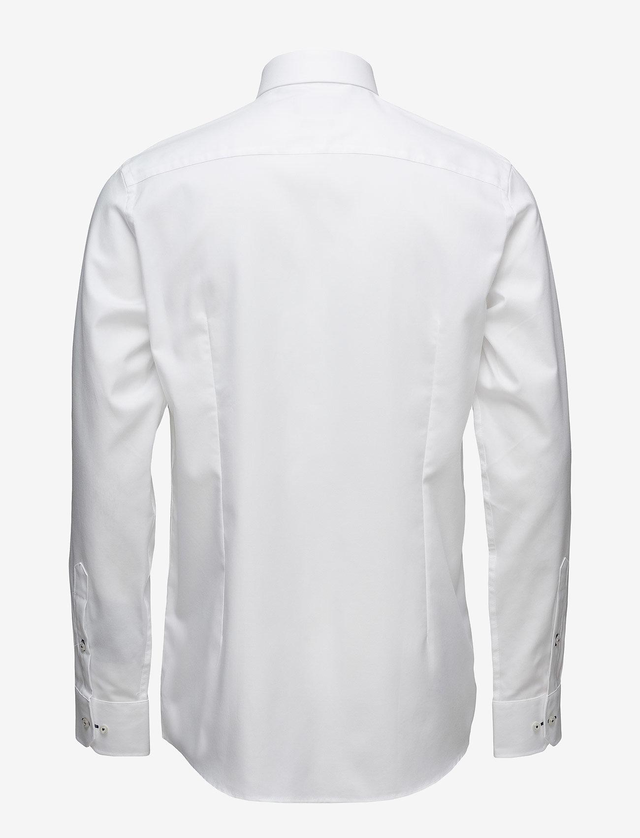 Bruun & Stengade Ricci - Shirts