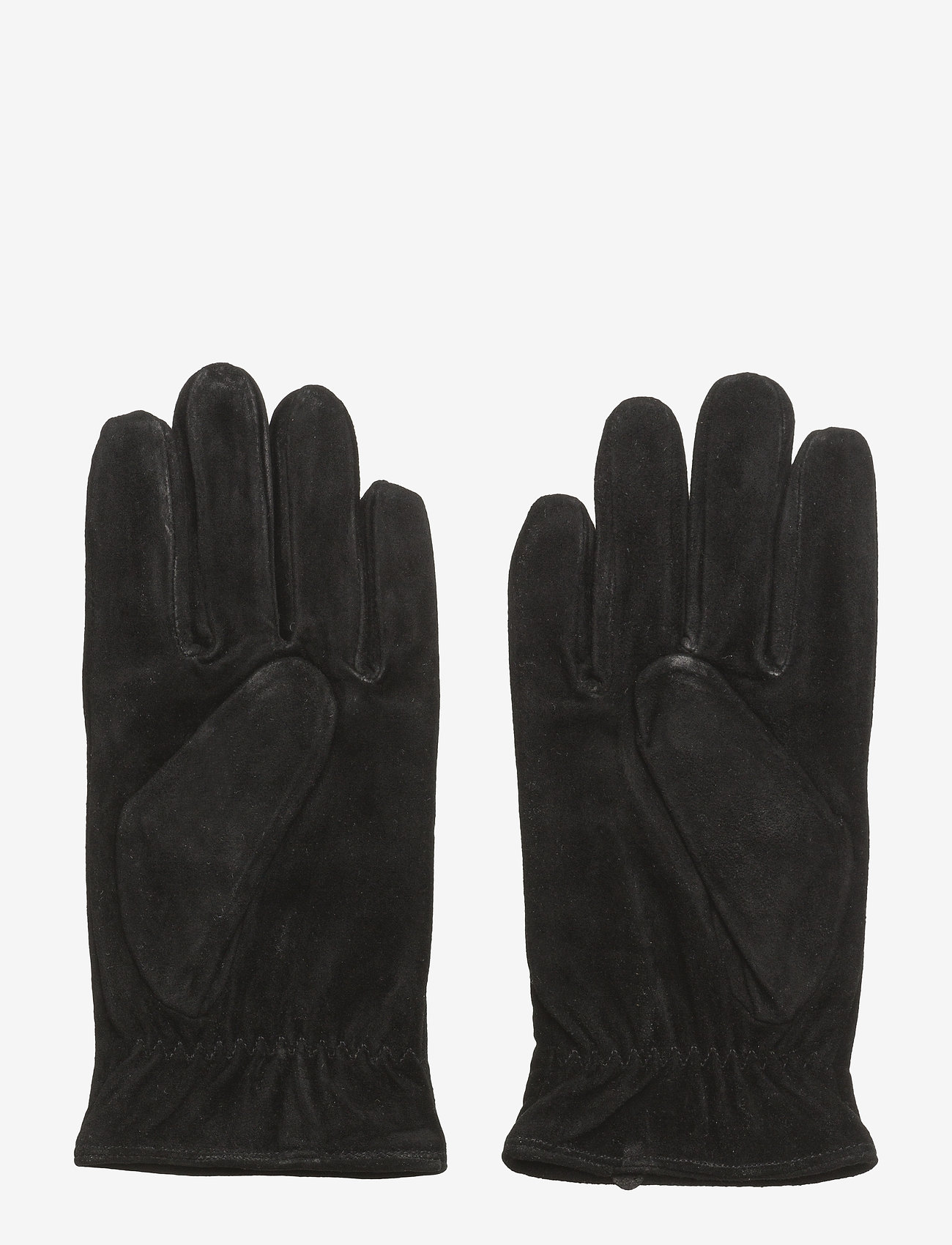 Bruun & Stengade - BS Rizzo - rękawiczki - black - 1