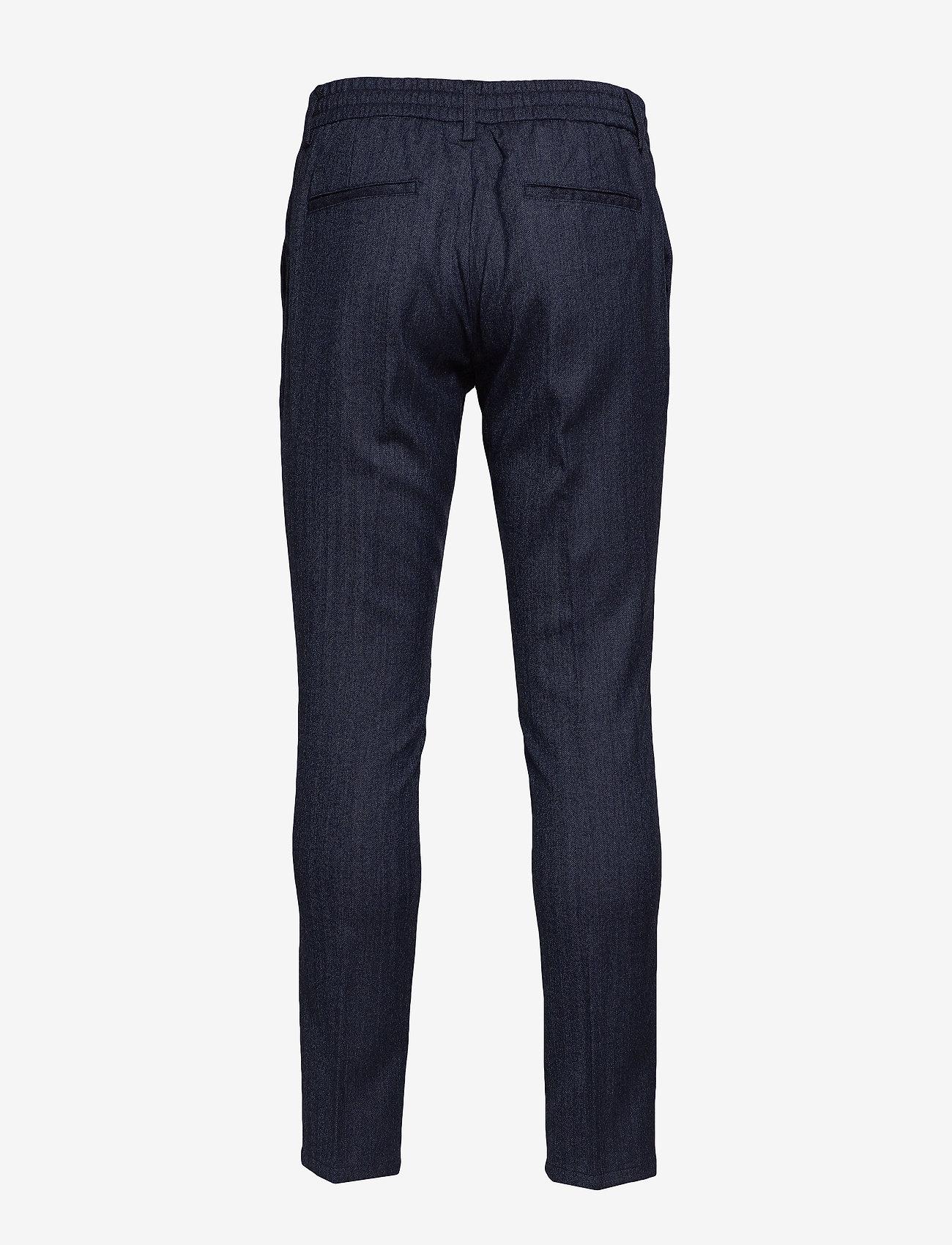 Bruun & Stengade Blake - Pantalons