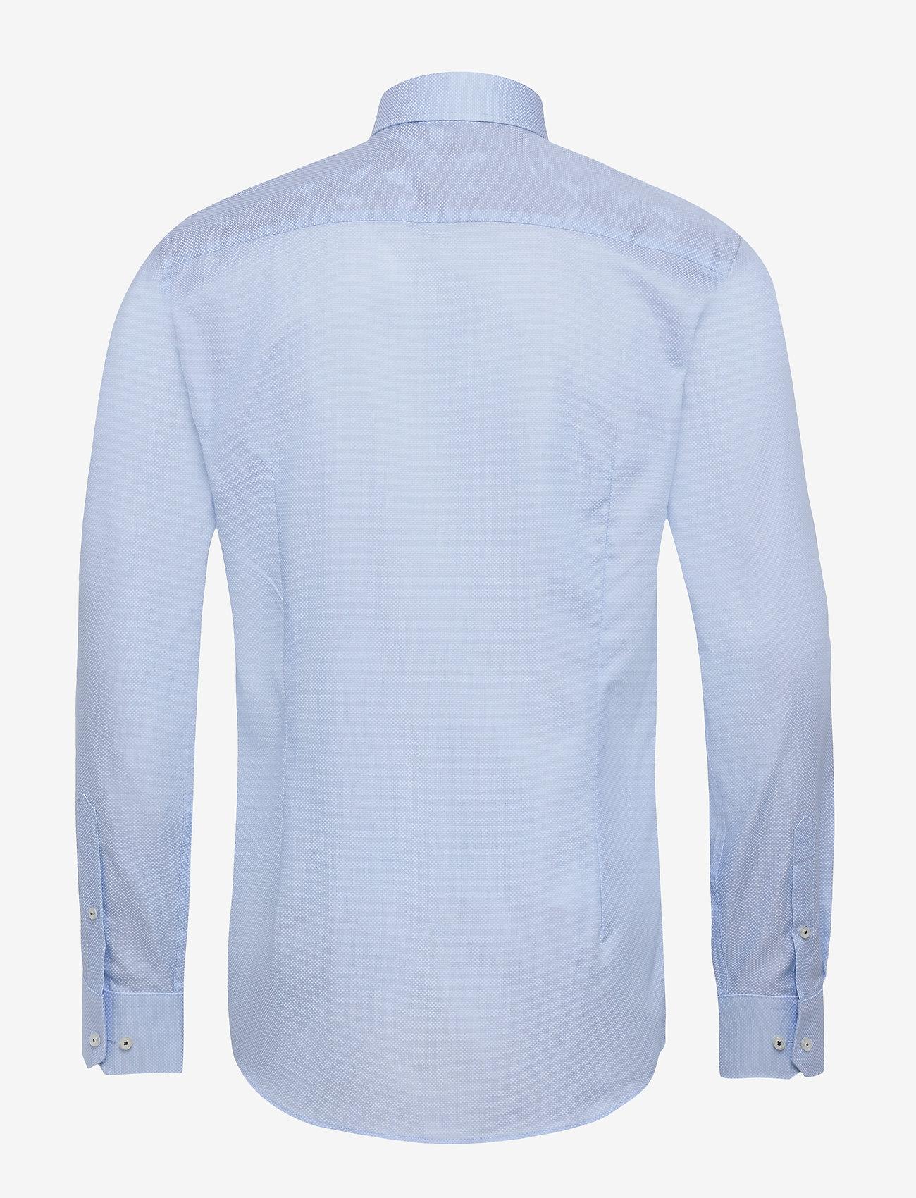 Bruun & Stengade Bs Lester - Shirts