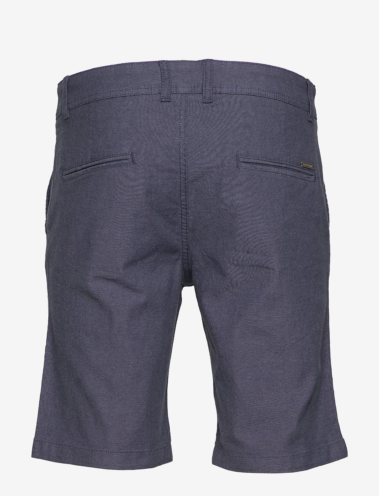 Bs Best Slim (Blue) (24.98 €) - Bruun & Stengade ntI3H