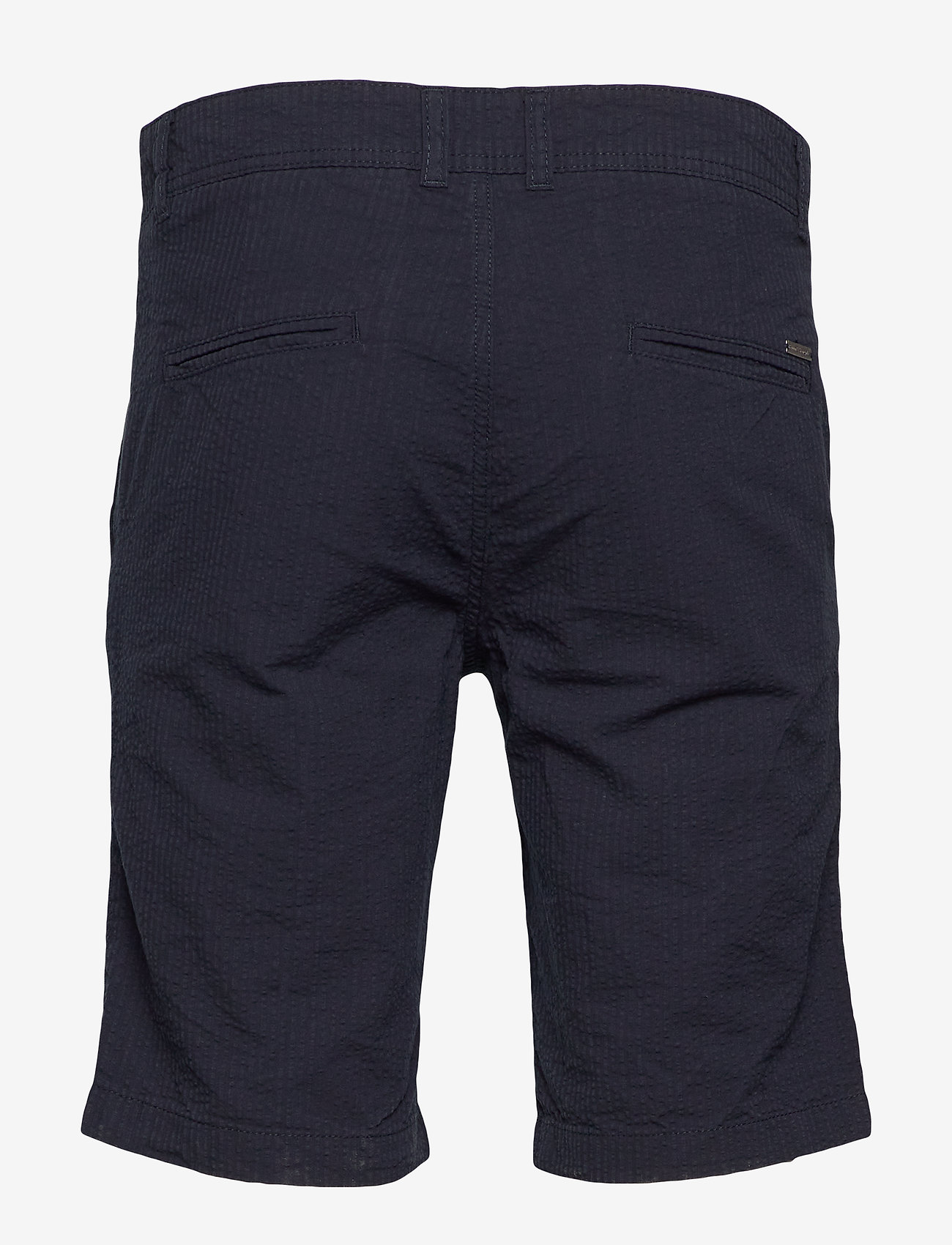 Bs Tulum Slim (Navy) (32.47 €) - Bruun & Stengade iGfDk