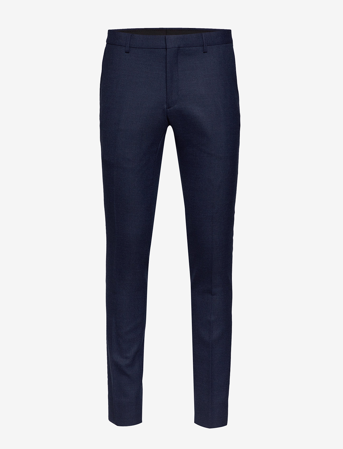 Bs Abruzzo Slim, Suit (Navy) - Bruun & Stengade 8HtCEY
