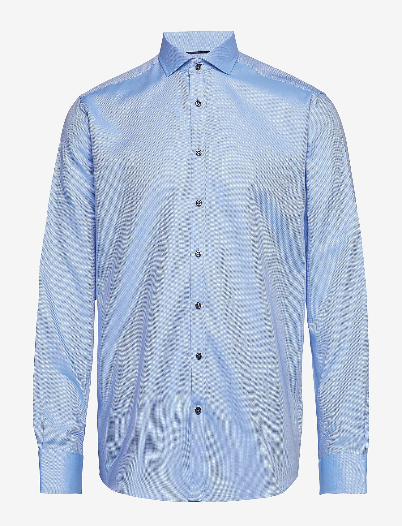 Bs Barlow (Light Blue) (420 kr) Bruun & Stengade |