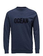 Copenhagen - OCEAN