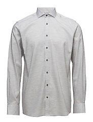 Smalling - LIGHT GREY