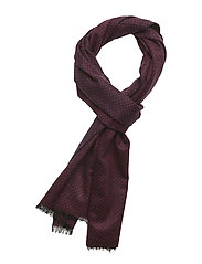 BS Scarf
