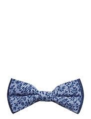 Bow tie - ARINO, BLUE