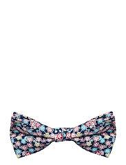 Bow tie - SANDELL, NAVY