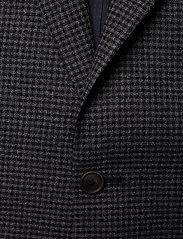 02f3f32a Tyler Slim, Suit Set (Grey) (2499 kr) - Bruun & Stengade - | Boozt.com