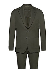 BS Molise, Suit Set - ARMY