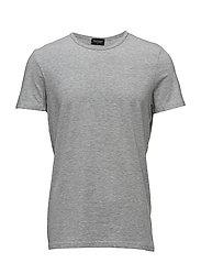 Taiwan, Men's T-shirt - LIGHT GREY