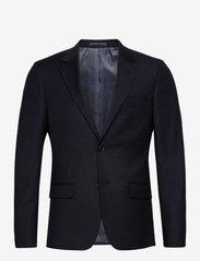 Hardmann, Suit Blazer - NAVY