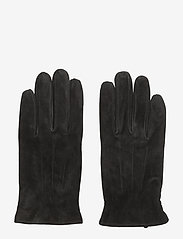 Bruun & Stengade - BS Rizzo - rękawiczki - black - 0