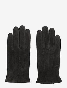BS Rizzo - handschoenen - black