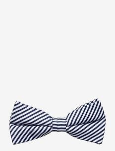 Bow tie - HARTO, NAVY