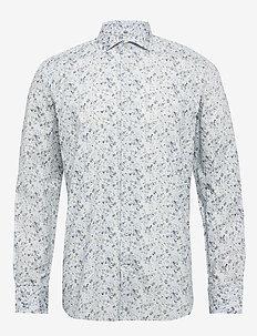 Koszule | Duży wybór najnowszych styli |