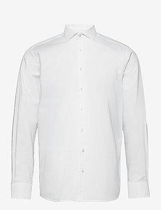 Zlatan - podstawowe koszulki - white