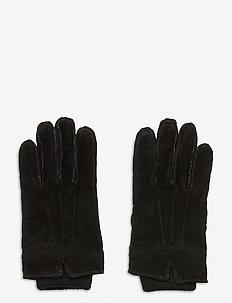 Cortado - hanskat - black