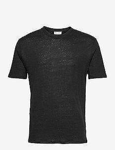 BS Palermo - t-shirts basiques - black
