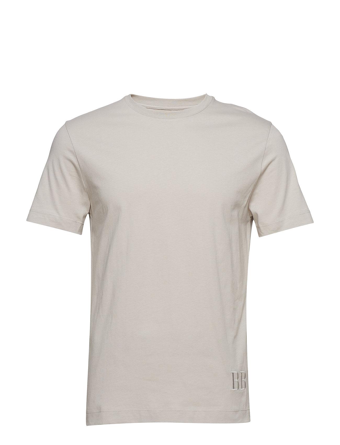 Art Bazaar GreyBruuns Gustav shirtpearl T 3Tlc1FKJ