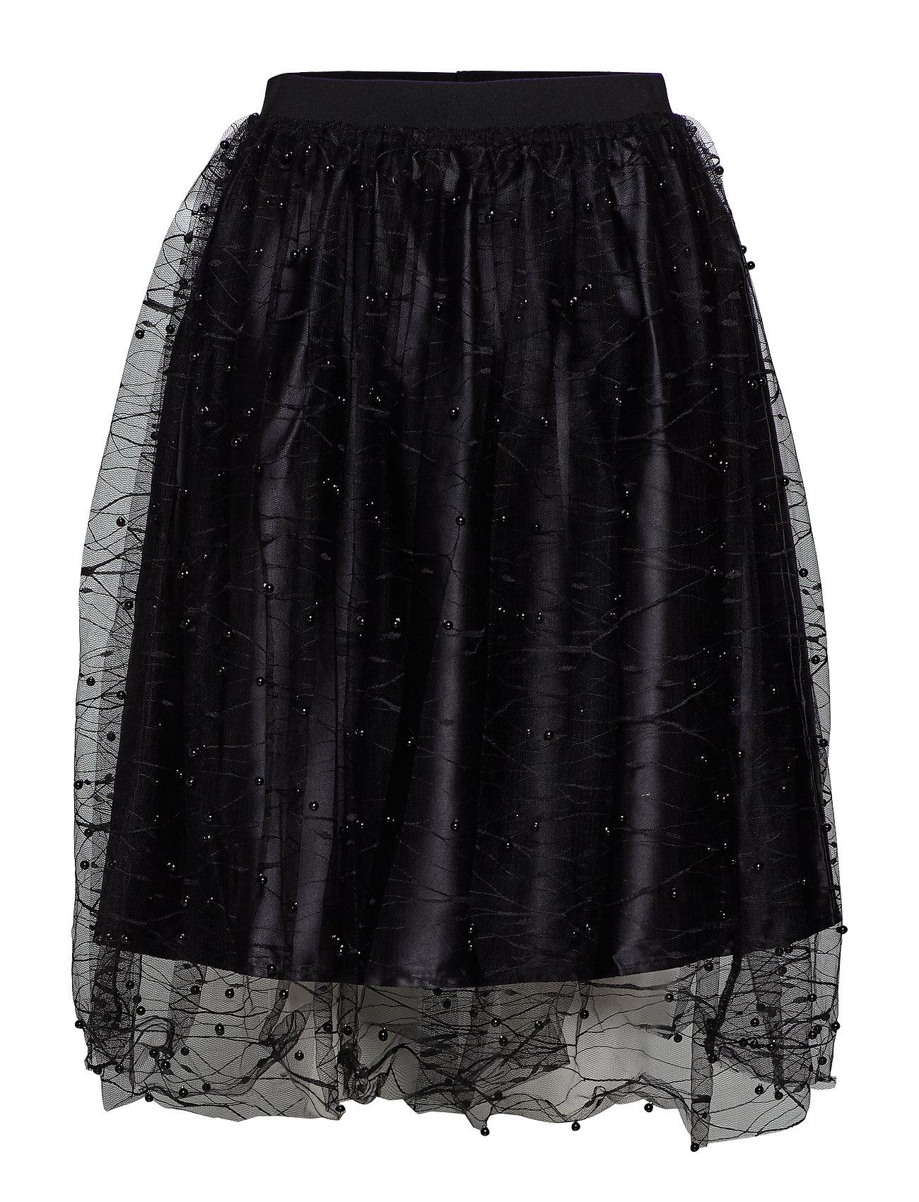 Bruuns Bazaar Chaza Toxo skirt