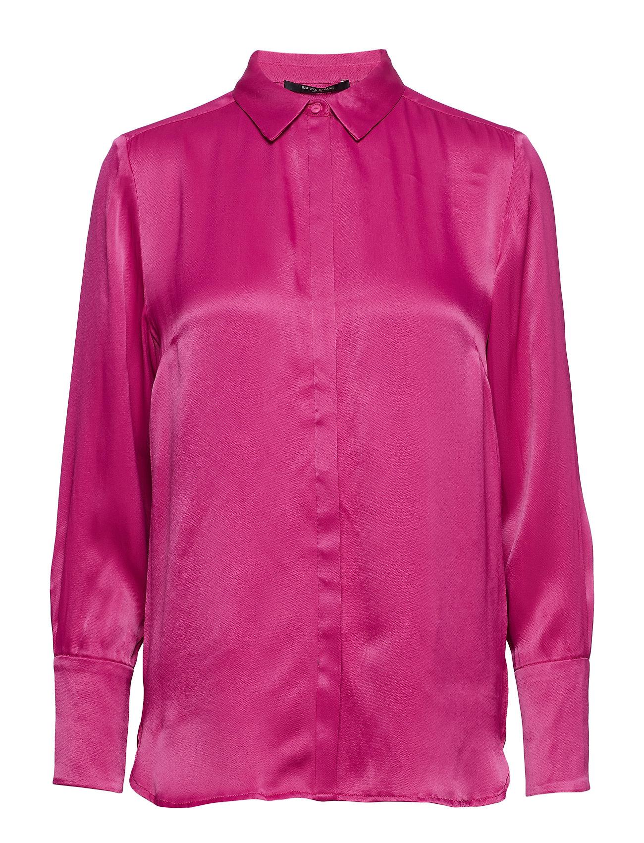 Bruuns Bazaar Blake Elvira shirt
