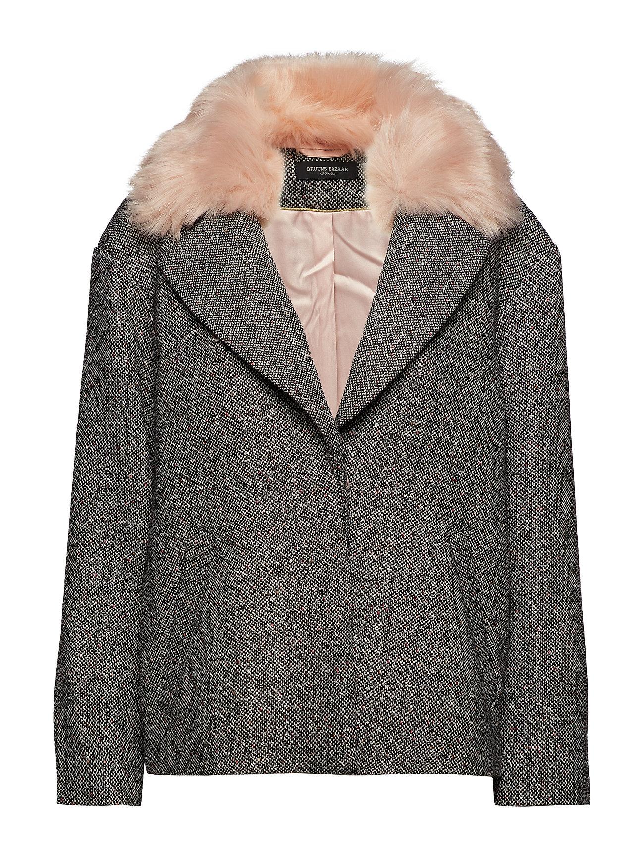 Bruuns Bazaar Arian Grace Jacket Ytterkläder