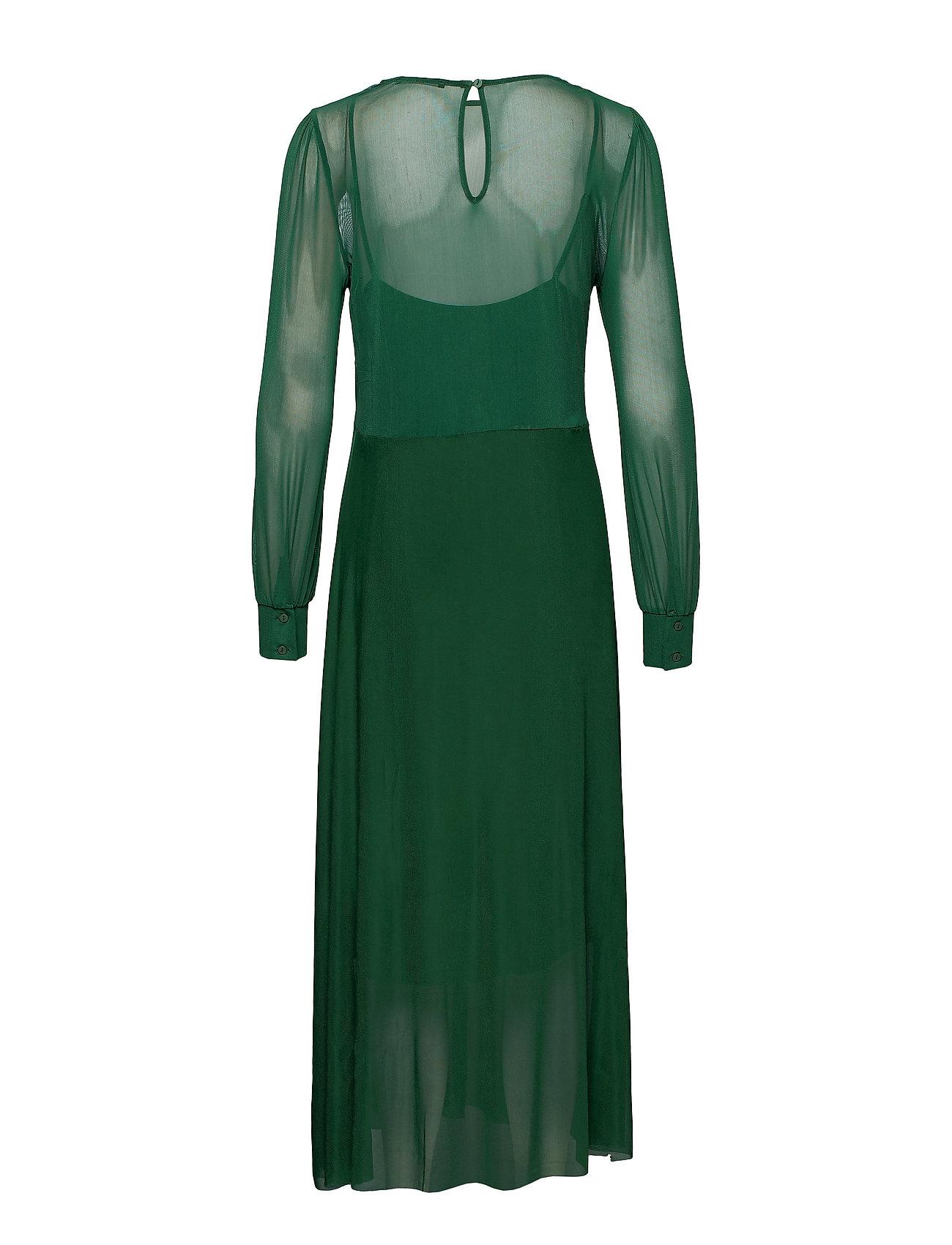 Lucia Thora Dressdark Lucia Thora ForestBruuns Dressdark Bazaar ForestBruuns Lucia Bazaar Thora rCtdshxBQo