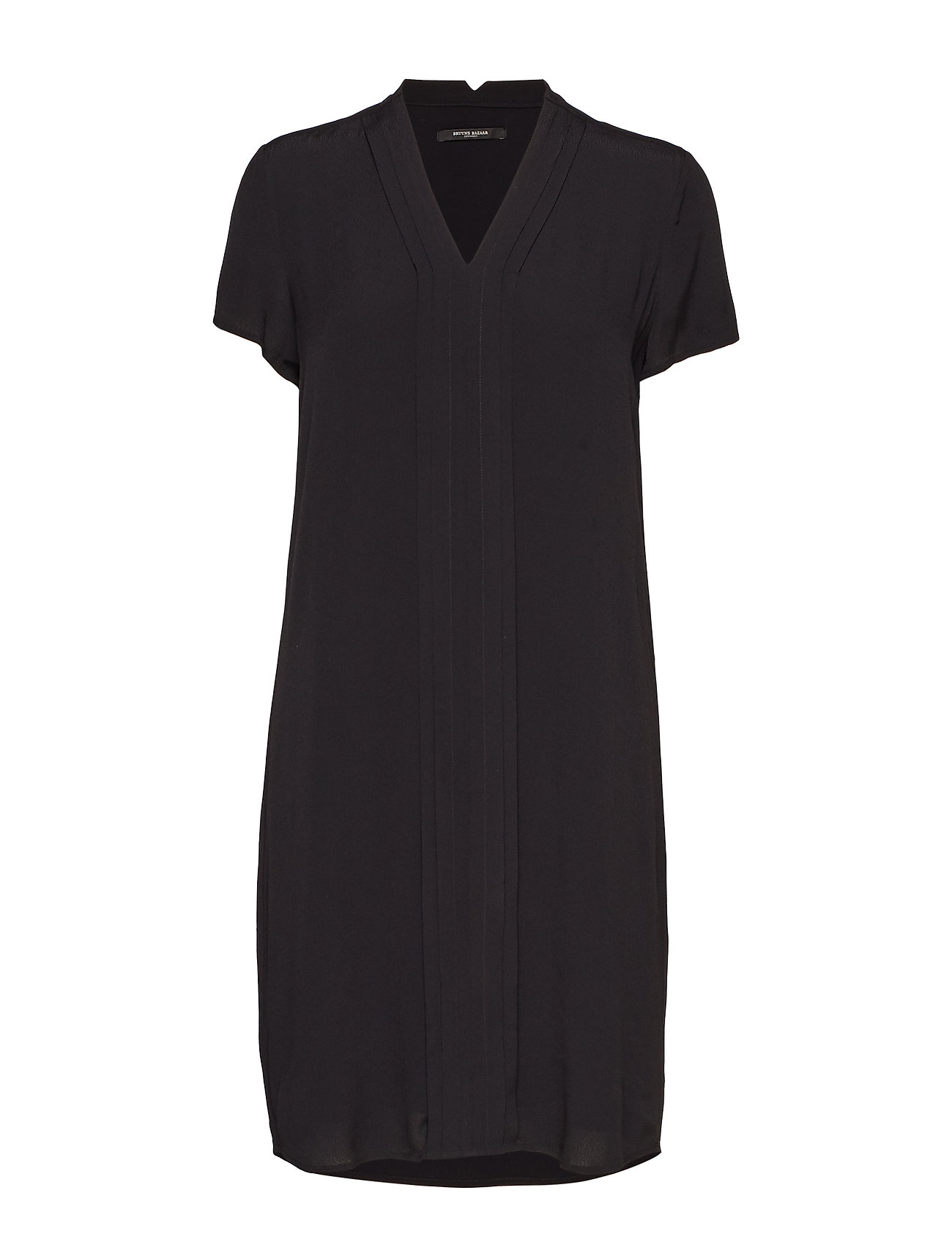 Bruuns Bazaar Lilli Kenry Dress - BLACK