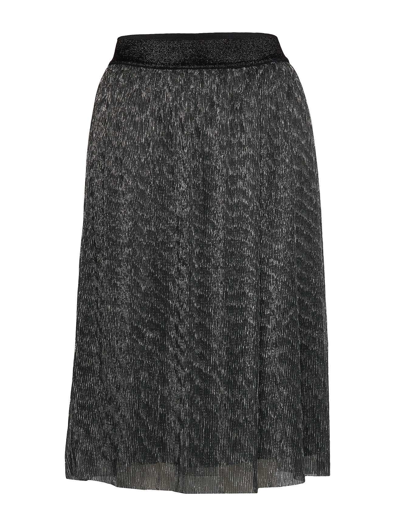 Bruuns Bazaar Dariane Cecilie Skirt - Kjolar