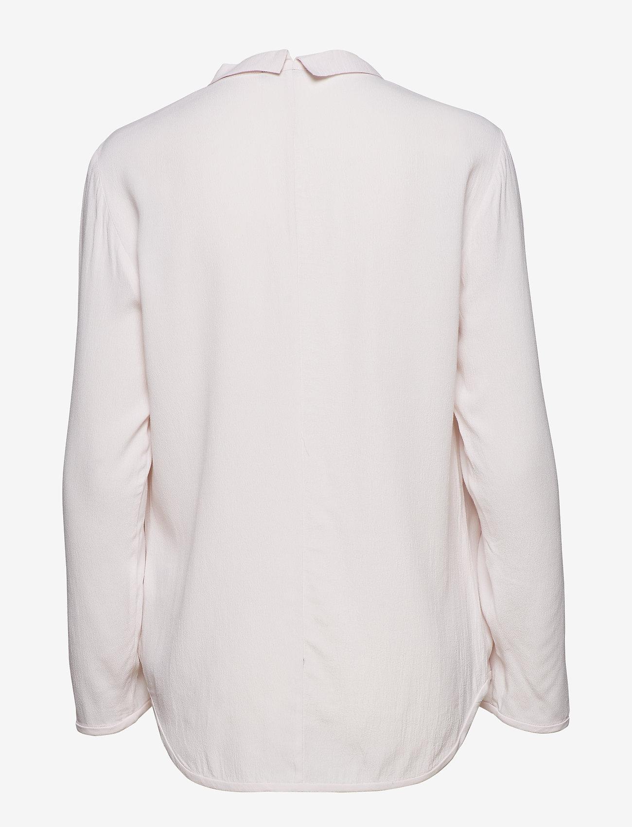 Bruuns Bazaar Liva Top - Blouses & Shirts