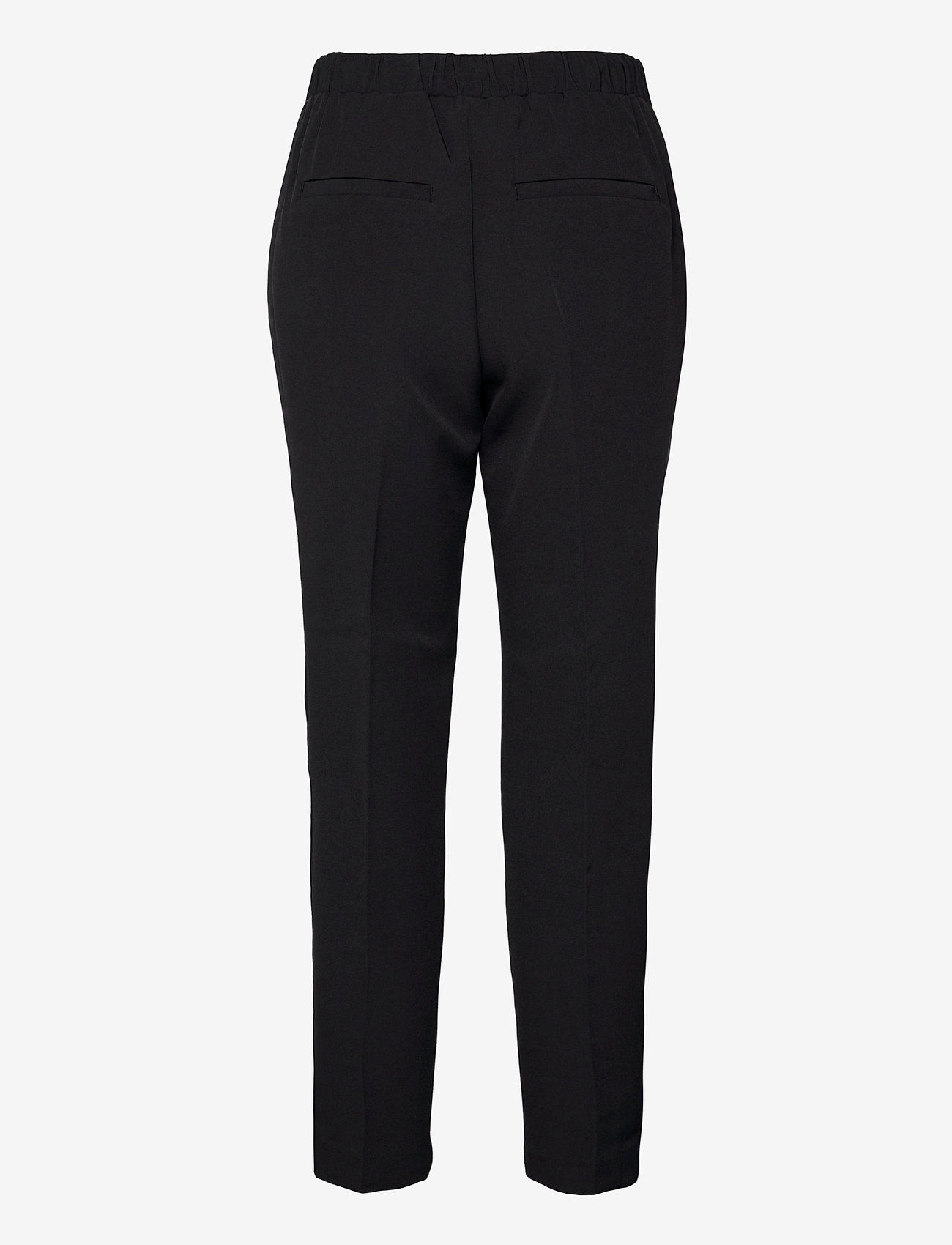 Ruby Ada Pant (Black) (119.95 €) - Bruuns Bazaar G51LD