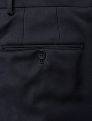 Bruuns Bazaar - Karl Suit - costumes simple boutonnage - dark navy - 9