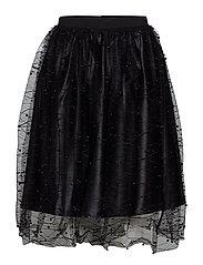 Chaza Toxo skirt