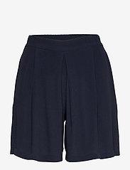 Bruuns Bazaar - Lilli Daphne Shorts - shorts casual - night sky - 0