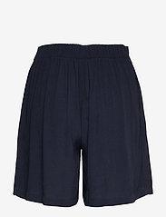 Bruuns Bazaar - Lilli Daphne Shorts - shorts casual - night sky - 1