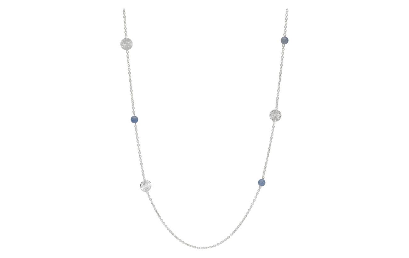 Bud to rosa Belize Mix Long Necklace Smycken