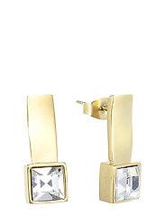 Sally Earring - GOLD