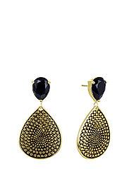 Rumer Earring - GOLD