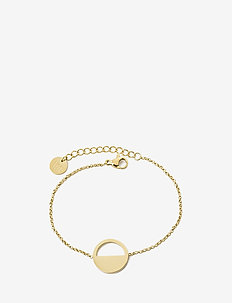 Haley Bracelet - GOLD