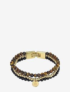 Bonnie Bracelet - GOLD