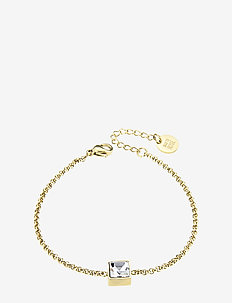 Sally Bracelet - GOLD
