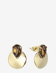 Havanna Earring - GOLD
