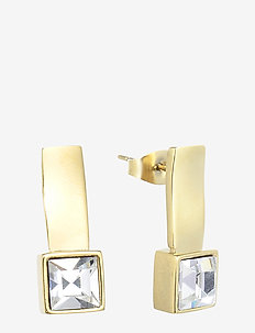 Sally Earring - GOLD