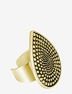 Rumer Ring - GOLD
