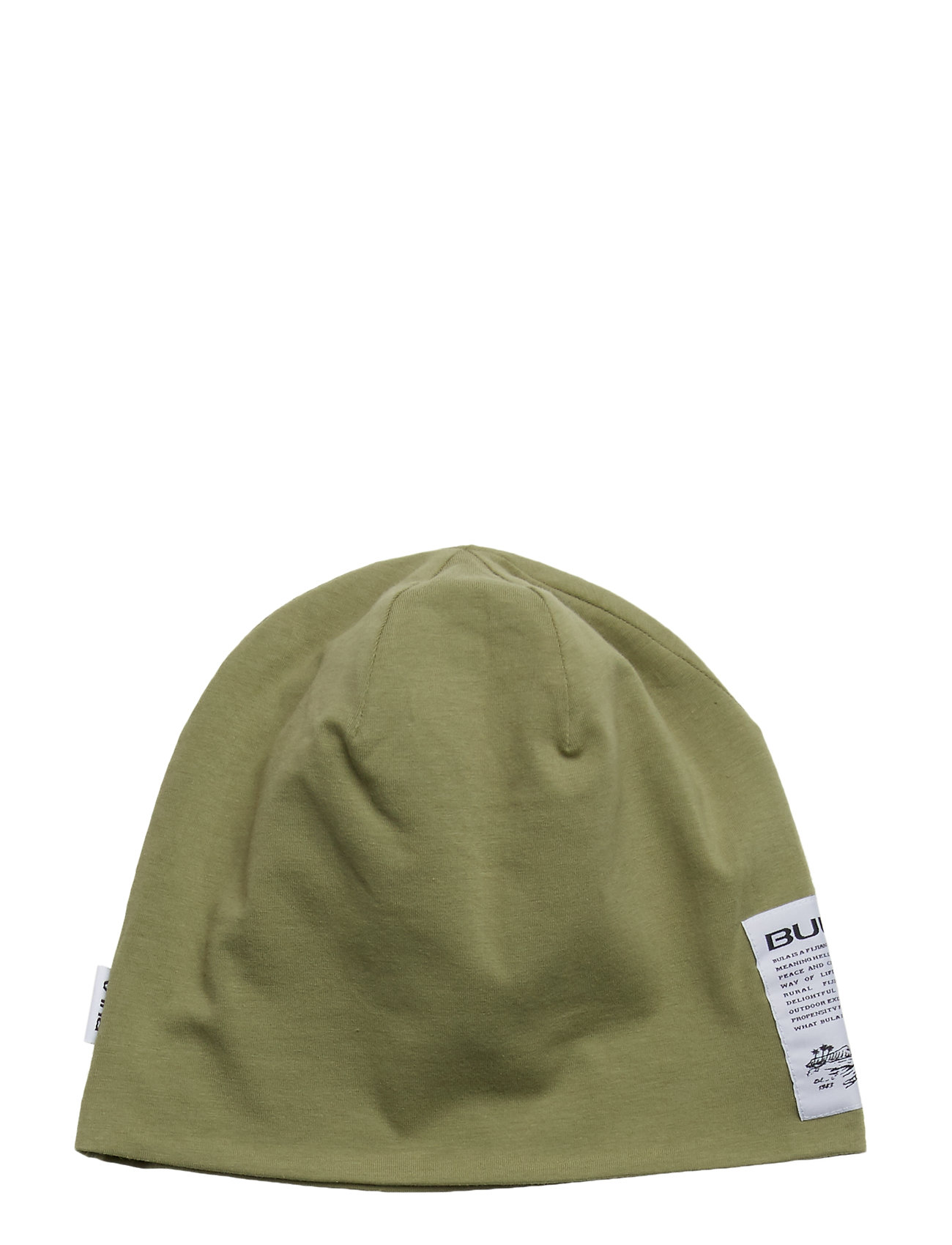 Image of Pure Beanie (3123581091)