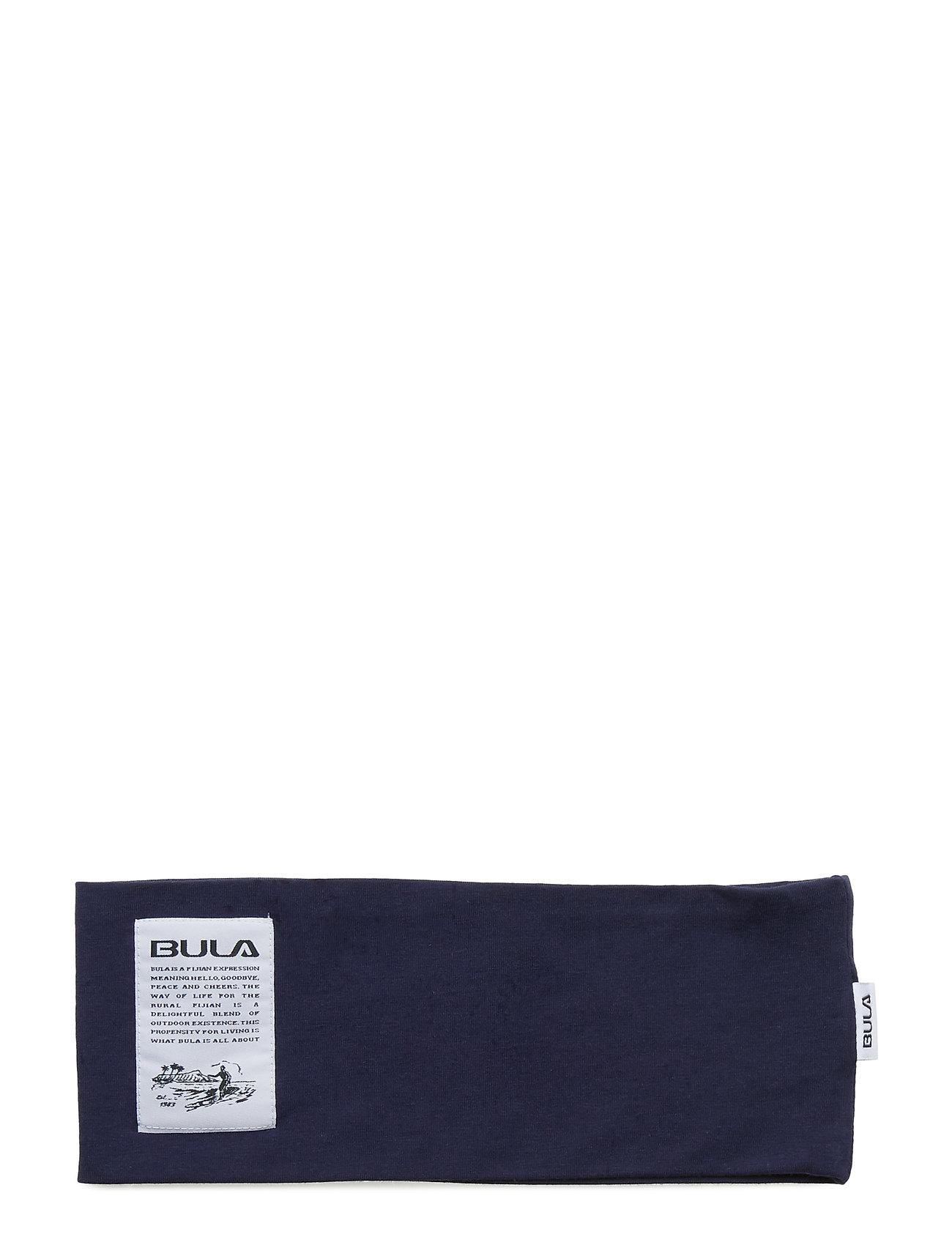 Image of Pure Headband (3133211167)